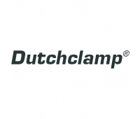 Dutchlamp