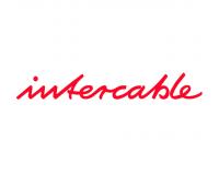 Intercable_log