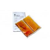 7000031656 3M 8882-А Удаляемый герметизирующий компаунд, упаковка 90 мл