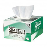 Салфетки безворсовые Kimwipes KIMTECH (280шт)