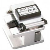 FC-6S Sumitomo Скалыватель оптических волокон