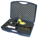 200522 Haupa Набор инструментов