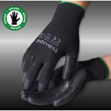 Haupa Рабочие перчатки