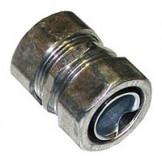 МСм Муфта для соединения металлорукава