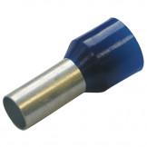 270800_44 Haupa Концевые гильзы, цветная серия согласно DIN