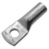 290404_522 Haupa Медный кабельный наконечник DIN 46235
