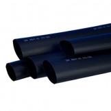 MDT-A Среднестенные термоусаживаемые трубки с клеевым слоем