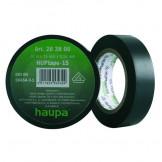 263800_920 HUPtape-15 Haupa Поливинилхлоридная изоляционная лента