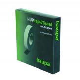 263940 Tape76seal Haupa Самозапаиваемая изоляционная лента