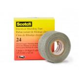 Scotch™ 24 3M Медная лента для экранирования и заземления