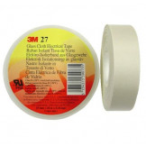 Scotch™ 27 3M Температуроустойчивая изоляционная лента из стеклоткани