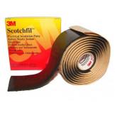 Scotchfil™ 3M Электроизоляционная мастичная лента