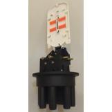 FOSC-M7-RS Тупиковая волоконно-оптическая муфта