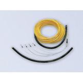 Многоволоконная кабельная сборка