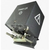ТАМУ-25 Трансформатор абонентский радиовещательный