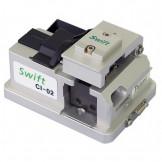 CI-02 ILSINTECH  Прецизионный скалыватель оптических волокон