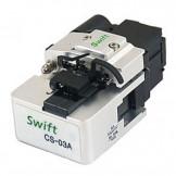 CS-03A ILSINTECH  Прецизионный скалыватель оптических волокон