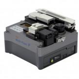 Multi-Pack F  ILSINTECH  Комплекс для подготовки и контроля качества сварки ВОЛС