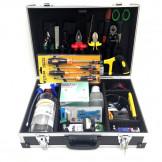НИМ-25 Набор инструментов для монтажа ВОК