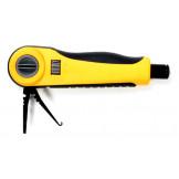 HT-3640R Инструмент для заделки кабеля
