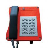 4FP 153 32/S  Взрывозащищенный промышленный телефонный аппарат