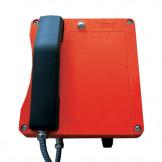 4FP 153 33/S  Взрывозащищенный промышленный телефонный аппарат