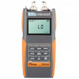 FHM2A02 Grandway Оптический тестер