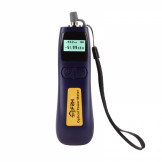 FHP12-A/ FHP12-B Grandway Измеритель мощности