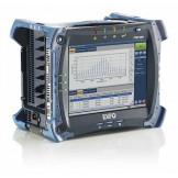 FTB-500 EXFO Измерительная платформа