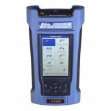 KIWI-1120 Анализатор потоков E1