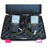 KIWI-4700 Оптический телефон