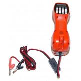 KIWI-5110/KIWI-5113/KIWI-5114 Тестовая телефонная трубка