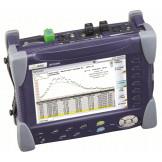 MTS-8000 JDSU универсальная измерительная платформа