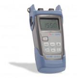 FLS-600 EXFO Источник излучения