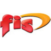 FIS (Fiber Instrument Sales, inc.)
